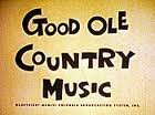Good Ole Country Vol II in Kingwood, Texas