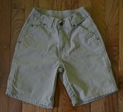 "Boys  Shorts ""Old Navy"" Size 6 in Joliet, Illinois"